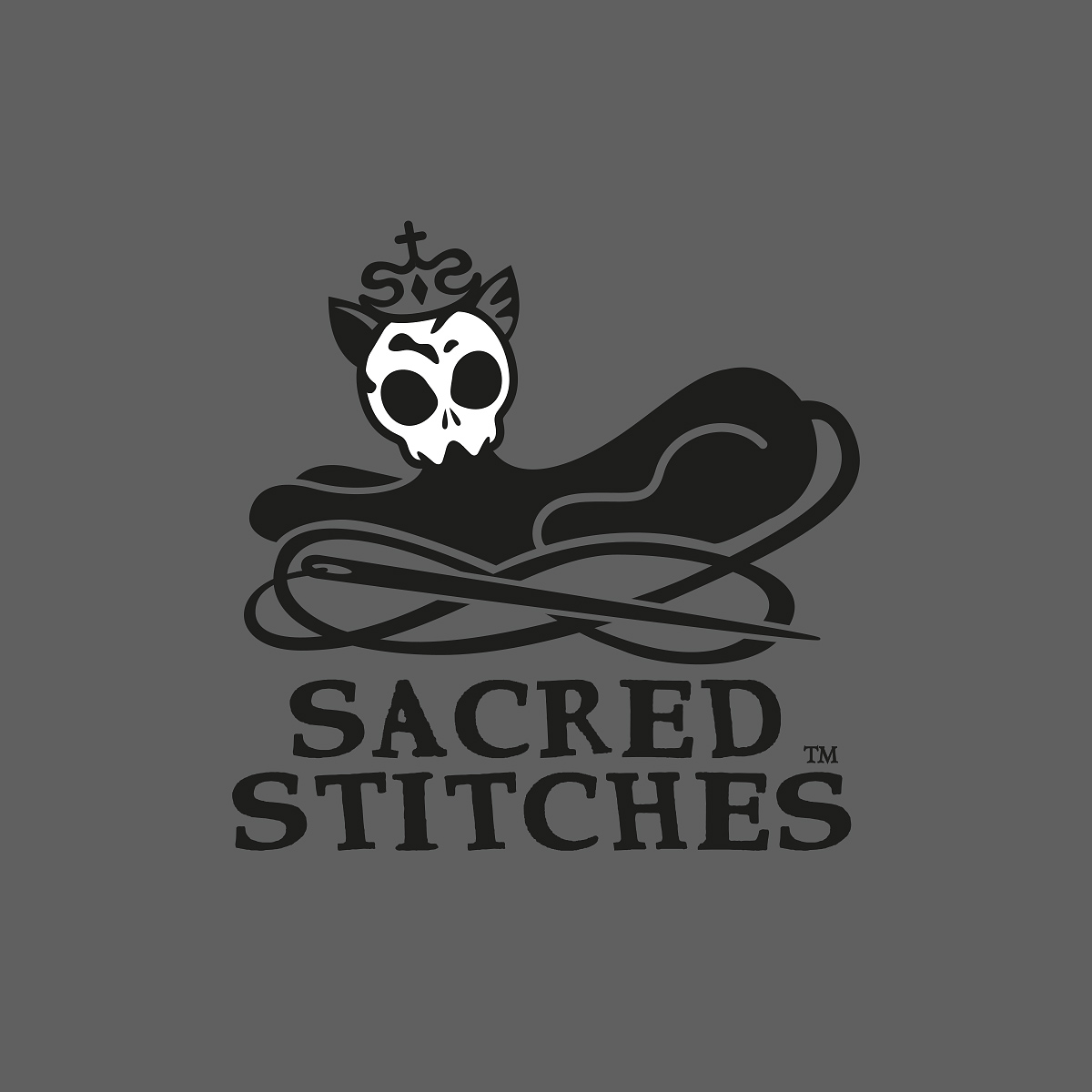 Sacred Stitches 4