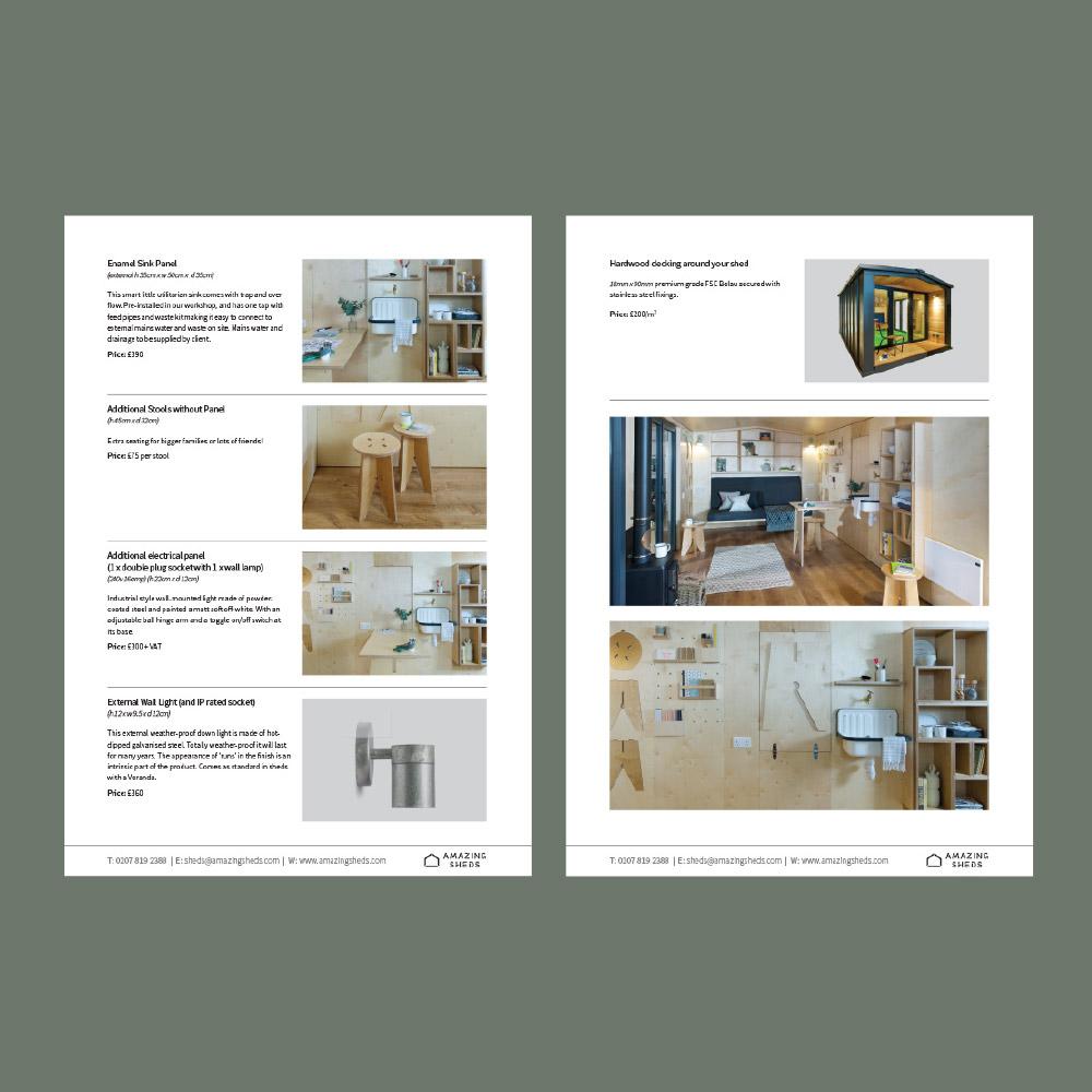 Magazine Design Brighton 5