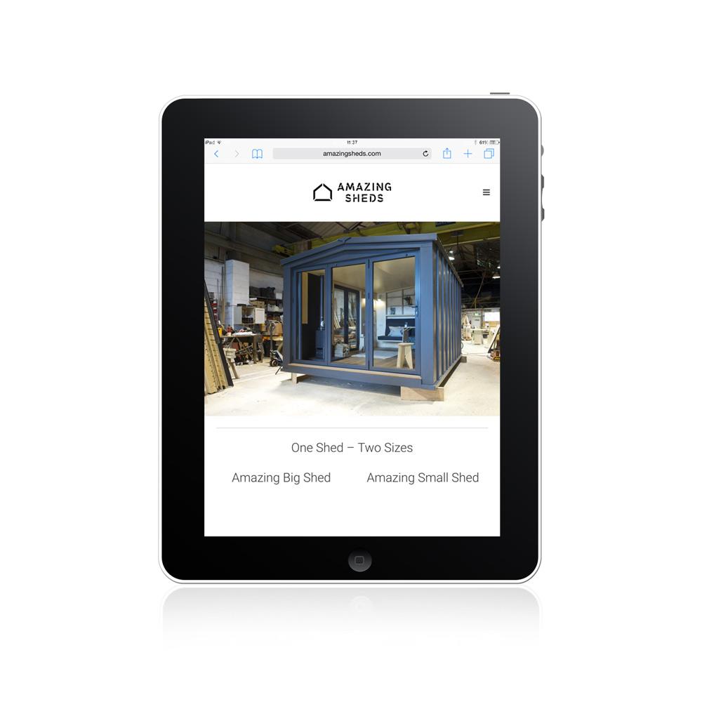 Website Design Brighton 6