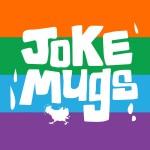 Joke Mugs