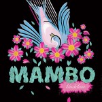Mambo Illustration