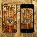 Phone Case Designs