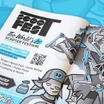 Scootfest