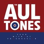 The Aultones