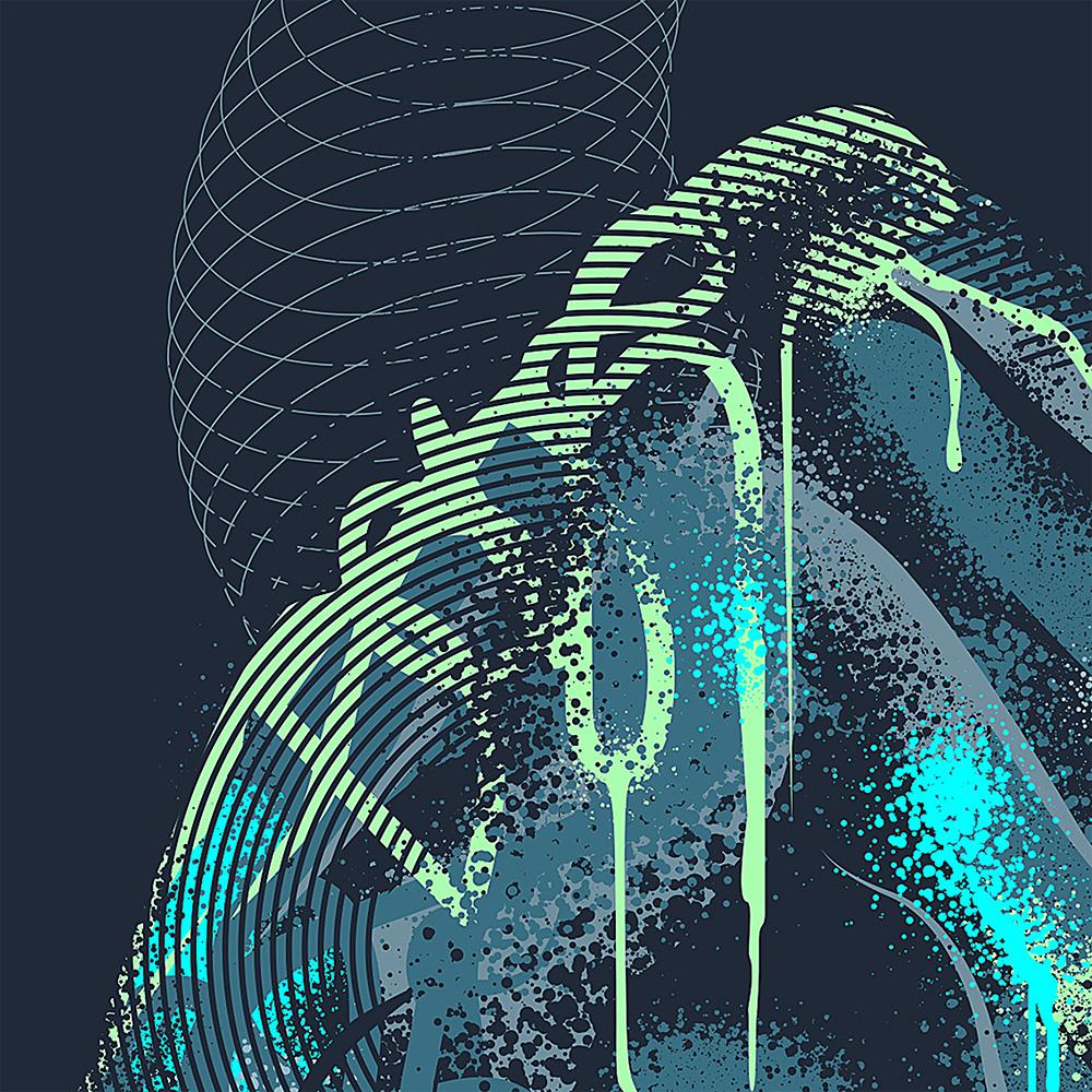 graphic design brighton I