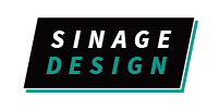 Sinage Design