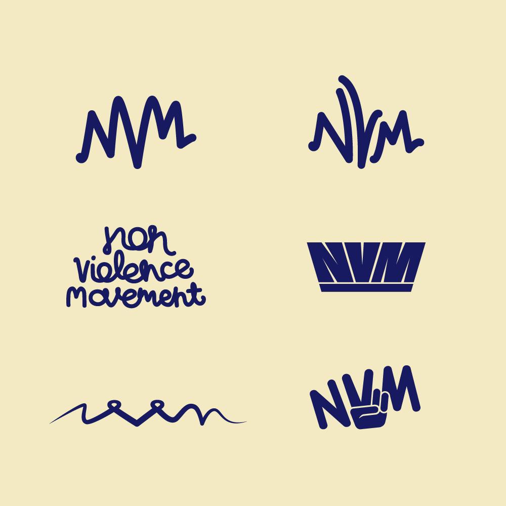 graphic design brighton