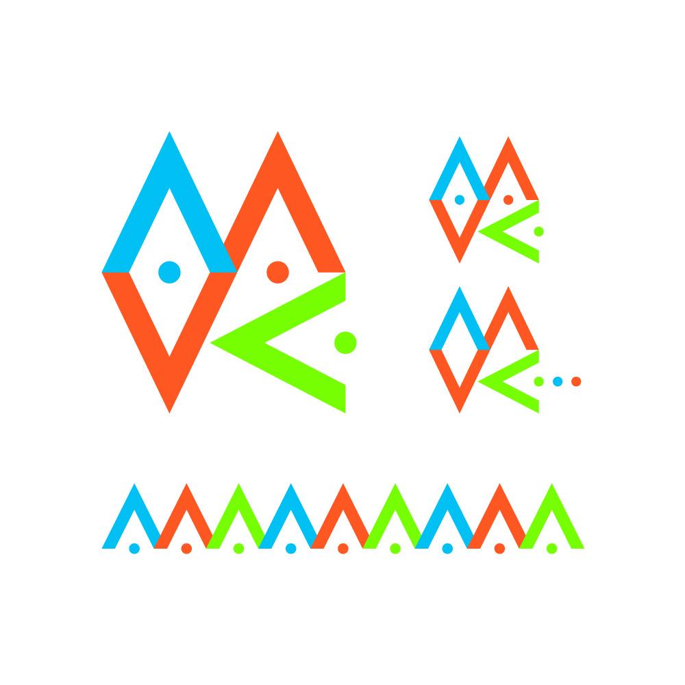 Logo Design Brighton 3